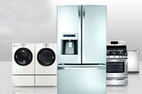 Home Needs online shopping india - shop online for mobiles, appliances