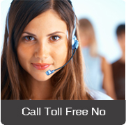 Call to Free No